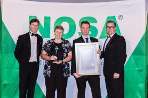 2017 Noscar Awards (1)